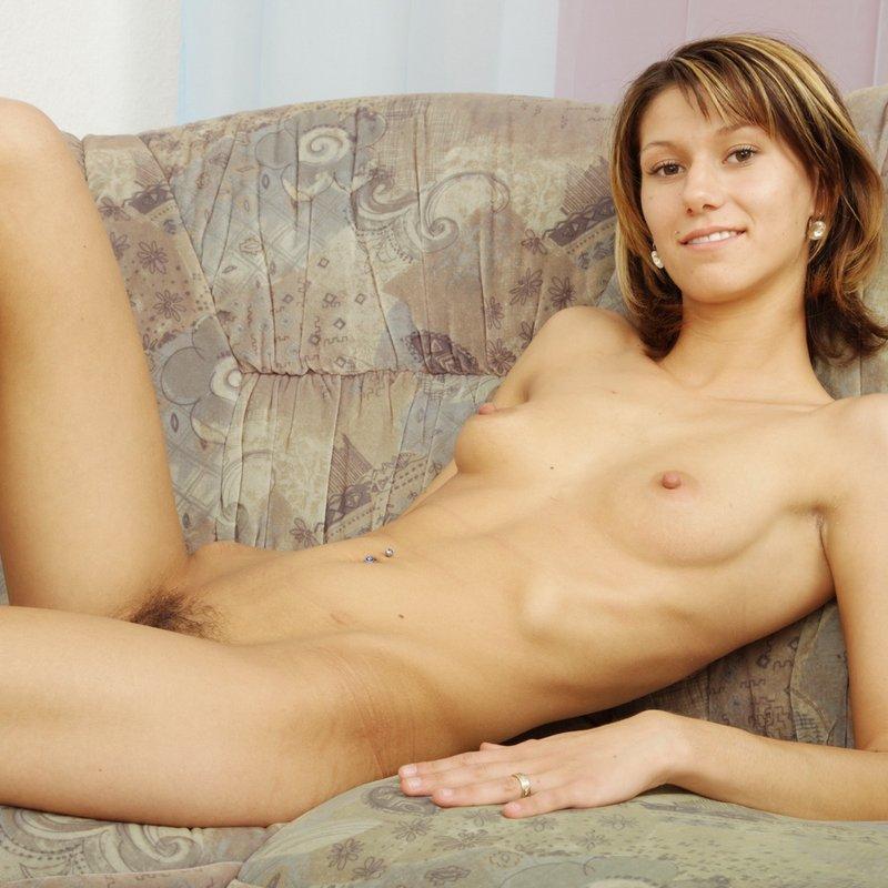 une escort-girl à Aubin